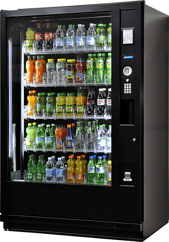 g-drink-dr-9-drinks-vending-machine