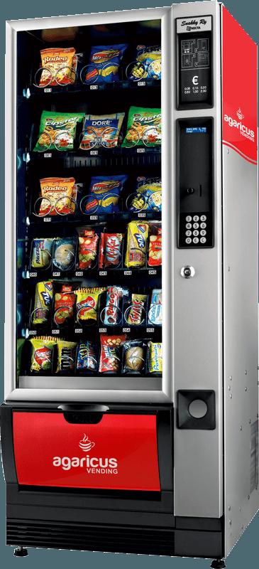 snakky-ry-6-27-snack-vending-machine